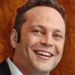 Vince Vaughn Dinner for Five