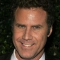 Will Ferrell Dinner for Five