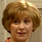 Bren Furlong played by Victoria Wood
