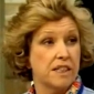 Jean played by Anne Reid