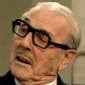 Jim played by Eric Sykes