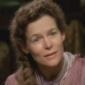 Rosemary Waldo played by Alice Krige