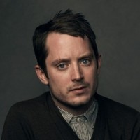 Todd played by Elijah Wood
