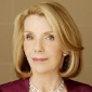 Letitia Darling played by Jill Clayburgh