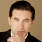 Patrick Darling played by William Baldwin