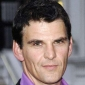 Duncanplayed by Tristan Gemmill