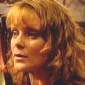 Lisa Shoreplayed by Samantha Bond
