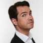 Jimmy Carr - Host Distraction