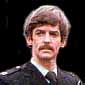 Constable Paul.Grayplayed by John Hannan