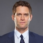 Dr. Jason Coleplayed by Steven Pasquale