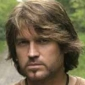 Dr. Clint 'Doc' Cassidyplayed by Billy Ray Cyrus