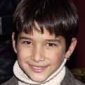 Raul Garciaplayed by Tyler Posey