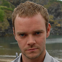 joe absolom films