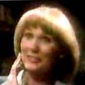 Connie Stratford played by Inga Swenson