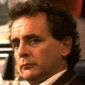 Sylvester McCoy played by Sylvester McCoy