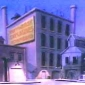 Rottweilers Explosives Factory Dog City