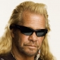 Duane 'Dog' Chapman played by Duane 'Dog' Chapman