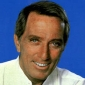 Andy Williams played by andy_williams