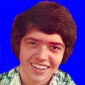 Jay Osmond Donny and Marie