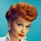 Lucille Ball played by lucille_ball