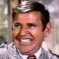 Paul Lynde Donny and Marie