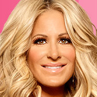 Kim Zolciak Don't Be Tardy