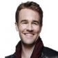James Van Der Beek Don't Trust the B---- in Apartment 23