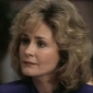Katherine Howser played by Belinda Montgomery