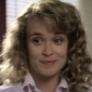Nurse Curly Spaulding played by Kathryn Layng