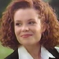 Nurse Michele Faber played by Robyn Lively