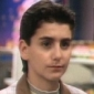 Vinnie Delpino played by Max Casella