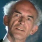 Admiral Tranton played by Peter Copley