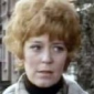 Dr. Fay Chantry played by Jean Trend