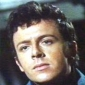 Geoff Harker played by Ray Brooks
