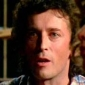 Tobias Wren played by Robert Powell