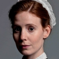 Ethel Parks played by Amy Nuttall