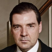 John Bates Downton Abbey (UK)