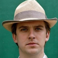 Matthew Crawley Downton Abbey (UK)