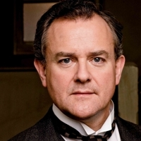 Robert, Earl of Grantham played by Hugh Bonneville