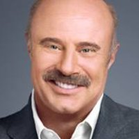 Phil McGraw Dr. Phil