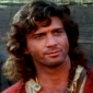 Byron Sullyplayed by Joe Lando