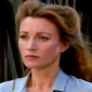 Dr. Michaela 'Mike' Quinnplayed by Jane Seymour