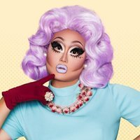Kim Chi played by