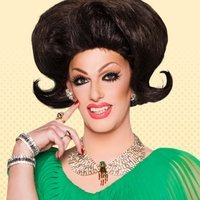 Robbie Turner played by