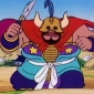 Ox-King Dragon Ball