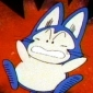 Puar Dragon Ball