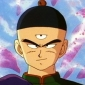 Tien Dragon Ball