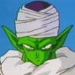 Piccolo played by Christopher Sabat