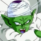 Piccoloplayed by Christopher Sabat