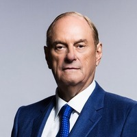 Jim Treliving Dragons' Den (CA)